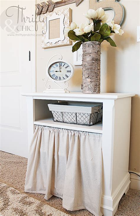 thrifty and chic diy projects and home decor thrifty and chic diy projects and home decor