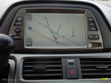 car engine manuals 2010 honda odyssey navigation system 2007 honda odyssey ex l navigation photos gtcarlot com