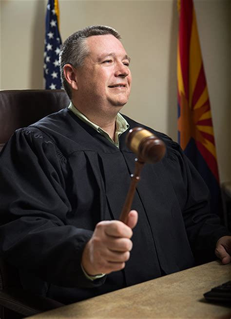 Pinal County Superior Court Records Major Cleanup Gives Justice Court Fresh Start Inmaricopa