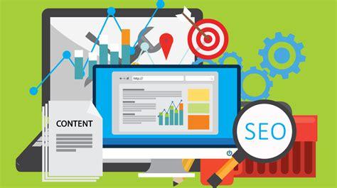 Search For Websites Website Design Website Programming Design