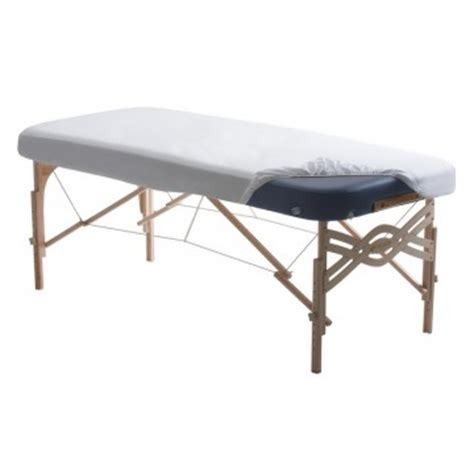 table fitted sheets table sheets coverings shop now