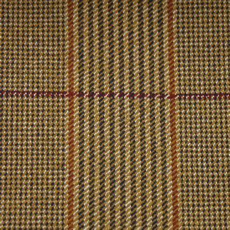tweed pattern light brown striped tolex tweed suits jennis warmann modern british men s