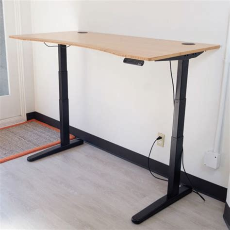 Standing Desk Vs Sitting Desk Health Benefits Of Standing Desk Vs Sitting Hostgarcia