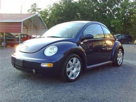 2002 Volkswagen Beetle Turbo by Takes 2002 Volkswagen Beetle Turbo 5spd Start Up