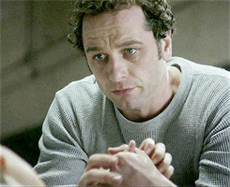 matthew rhys accent why the wine show is a must watch pop culturalist