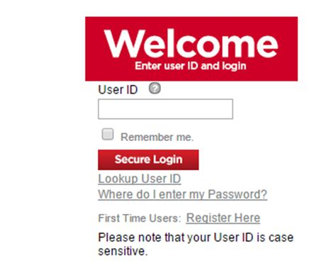 jcpenney credit card make a payment jcpenney credit card login bill payment