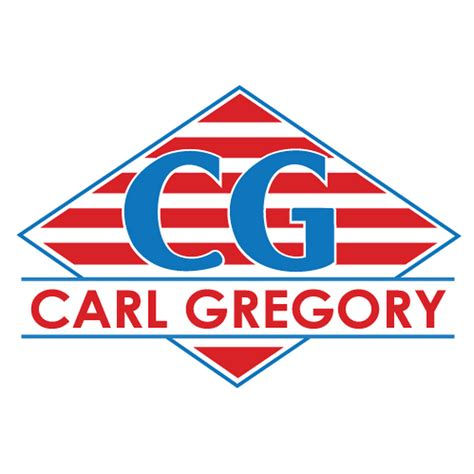 Carl Gregory Jeep Carl Gregory Chrysler Dodge Jeep Ram Of Ga