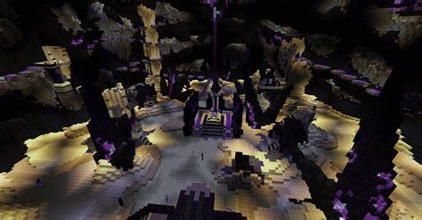 dragons nest hypixel skyblock wiki fandom