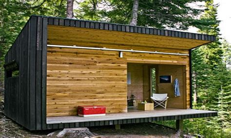 jetson green free green launches tiny house plans jetson green modern shed designs signal shed cabin diy