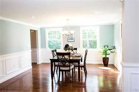 dining room wainscoting dream home pinterest 49 best images about dream home dining room on pinterest