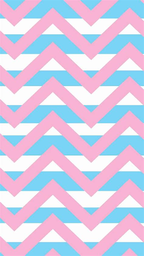 chevron pattern pink and blue pastel chevron pink and blue iphone 6 plus wallpaper for