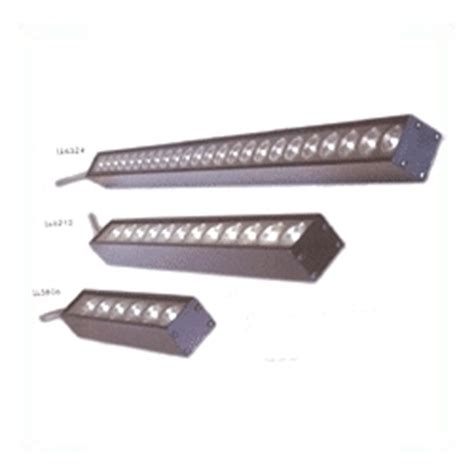 led light bar india led light bar led lightbar suppliers traders