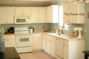 Kitchen Cabinets Remodeling Ideas Small Kitchen Remodel Ideas Pictures To Pin On Pinterest