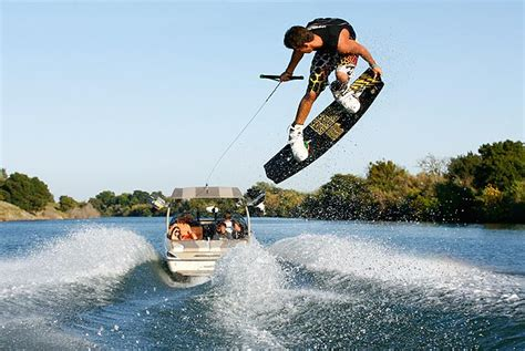 wakeboard behind boat wake photography 101 part 2 angles alliance wakeboard