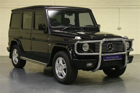 mercedes image gallery image gallery g500 mercedes