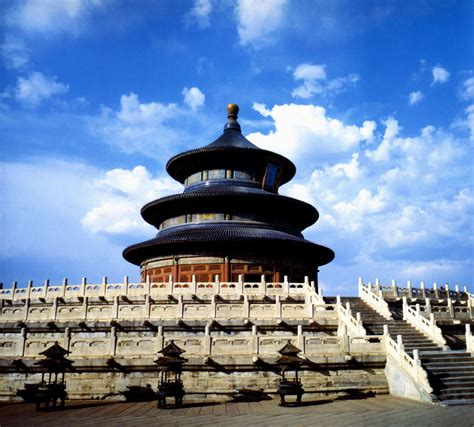 temple of the tour one week beiijing tour from 514 beijing xian tour