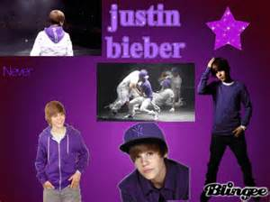what is justin bieber favorite color justin bieber picture 122429501 blingee
