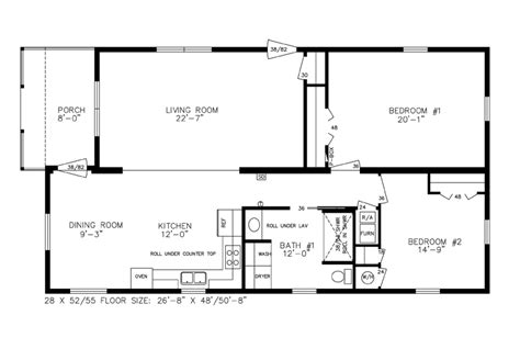 Universal Home Design Floor Plans by Universal Design Floor Plans Gurus Floor