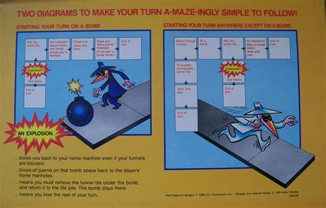 home design game rules 100 home design game rules amazon com verus sports