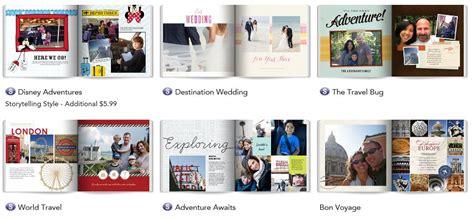 Diy Photo Book Printing