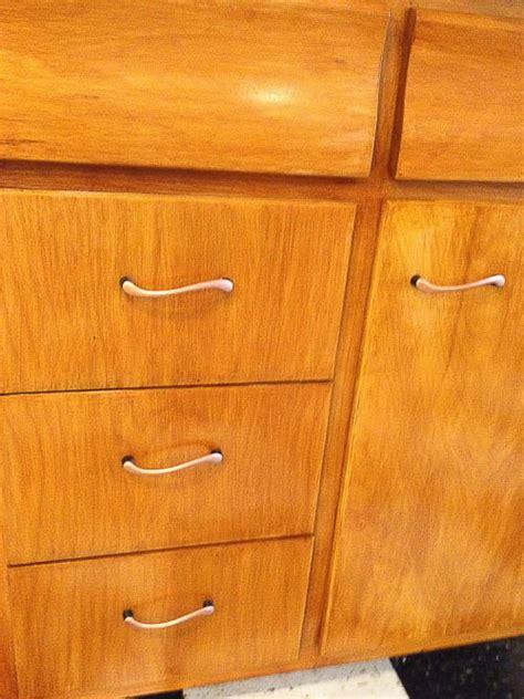 1950 Kitchen Cabinets diy redoing kitchen cabinets scheirich kitchen cabinets
