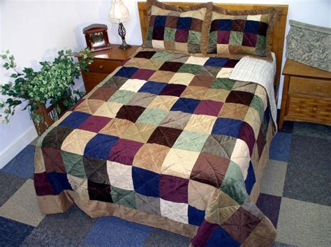Branson Quilt Shops by Branson Exclusive