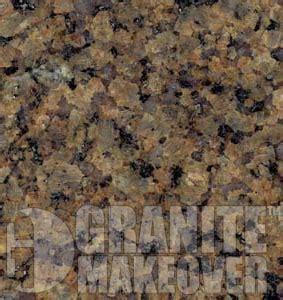 granite colors tropic brown starting at 5 99 per sf granite and cabinet warehouse