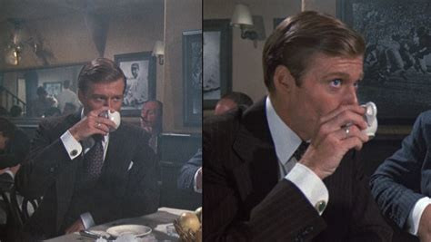 symbolism in the great gatsby wolfsheim s cufflinks the great gatsby 1974 bamf style