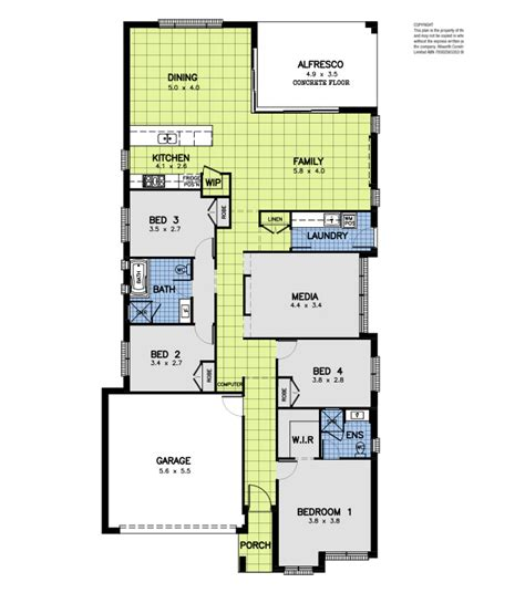 homes avalon floor plan homes avalon floor plan 28 images custom home designs