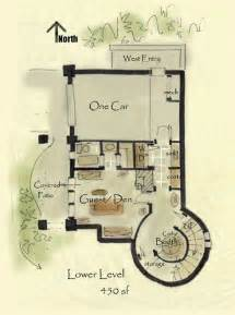 small castle home plans storybook cottage house plans very cool website for small