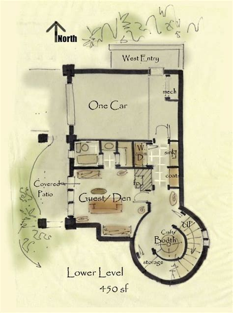 small castle floor plans storybook cottage house plans very cool website for small
