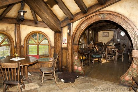 house ideas splendiferous hobbit homes  sale