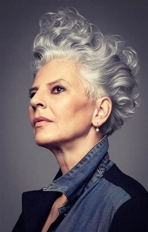 womens hairstyles for over 50 2017 2018 best cars reviews 2018 s best haircuts for older women over 50 to 60 page
