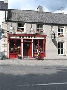 Carlow Lighting Shop O Shea S Pub 169 Kevin Higgins Geograph Ireland