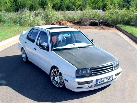 97 Volkswagen Jetta by Fast Jetta 97 1997 Volkswagen Jetta Specs Photos