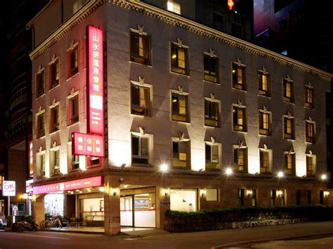 agoda yilan best price on beauty garden hotel jiaohsi in yilan reviews