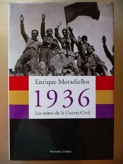 leer libro la guerra civil espaaola the spanish civil war reaction revolution and revenge en linea mejores 8 libros sobre la guerra civil espa 241 ola