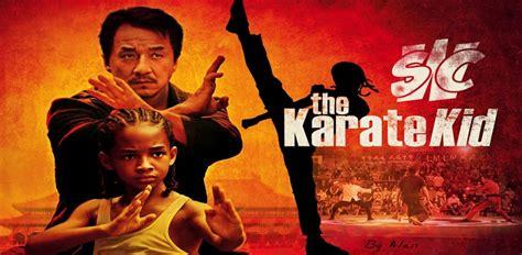 film online karate kid watch the karate kid 2010 watch the karate kid 2010