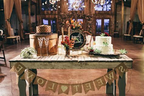 Cake Table Décor Ideas   How Do It Info