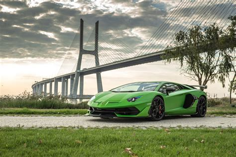 2019 lamborghini aventador svj 4k 5 wallpaper hd lamborghini aventador svj 2019 front hd cars 4k wallpapers images backgrounds photos and