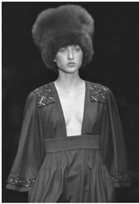 Style Ricci Fabsugar Want Need by Ricci Clothing