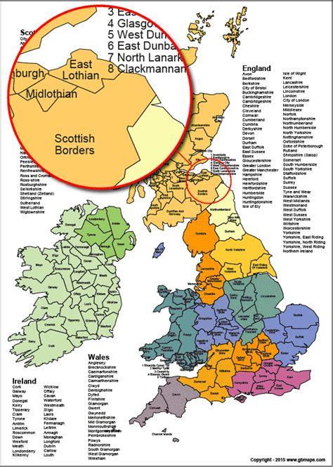 county map locator uk county boundaries maps
