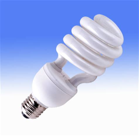All You Need To Know About Low Energy Light Bulbs Global