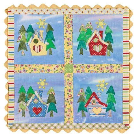 Accuquilt Quilt Patterns by Pin By Accuquilt On Awesome Applique Quilts