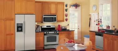 White And Yellow Kitchen Ideas Yellow Kitchens Red And Yellow Kitchen Pale Yellow