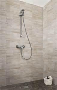lame pvc pour salle de bain 20170806215811 arcizo