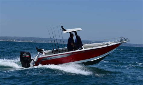 boats online brisbane new bar crusher 615wr trailer boats boats online for