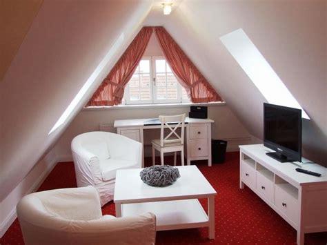 dachboden ausbauen ideen gro 223 artig dachbodenausbau ideen dachausbau und trends f 252 r