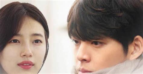 film korea romantis dewasa sinopsis drama korea uncontrollably fond 2016 kumpulan