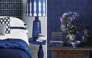 sapphire blue room colors blue color combinations